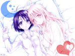 To-Love-Ru Anime Wallpaper # 8