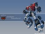 Transformers anime wallpaper at animewallpapers.com