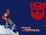 Transformers Anime Wallpaper # 4