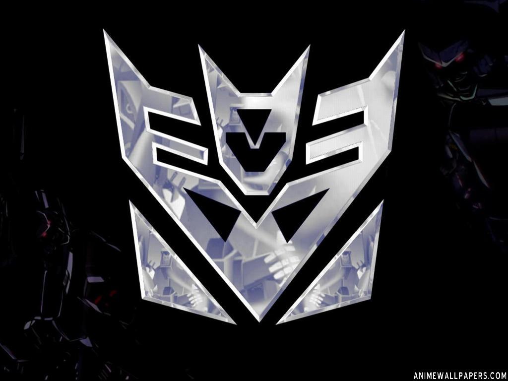 Transformers Anime Wallpaper # 6