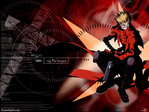 Trigun Anime Wallpaper # 11