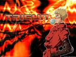 Trigun Anime Wallpaper # 12