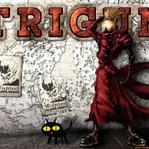 Trigun Anime Wallpaper # 33