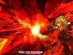 Trigun Anime Wallpaper # 34