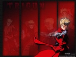 Trigun Anime Wallpaper # 8
