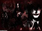 Trinity Blood anime wallpaper at animewallpapers.com