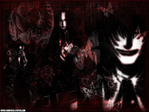Trinity Blood Anime Wallpaper # 3