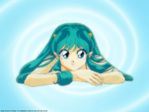 Urusei Yatsura Anime Wallpaper # 3