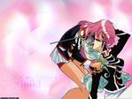 Revolutionary Girl Utena Anime Wallpaper # 10