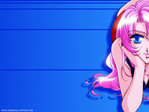 Revolutionary Girl Utena Anime Wallpaper # 8