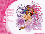 Revolutionary Girl Utena anime wallpaper at animewallpapers.com