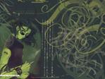 Weiss Kreuz Anime Wallpaper # 6