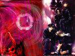 Weiss Kreuz anime wallpaper at animewallpapers.com