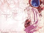 X Anime Wallpaper # 16