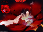 X Anime Wallpaper # 17