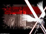 X Anime Wallpaper # 21