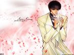 X Anime Wallpaper # 24