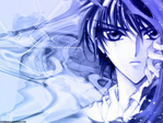 X anime wallpaper at animewallpapers.com
