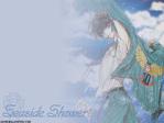 X Anime Wallpaper # 6
