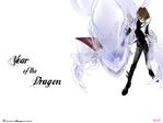Yu-Gi-Oh anime wallpaper at animewallpapers.com