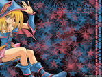 Yu-Gi-Oh Anime Wallpaper # 8