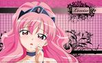Zero no Tsukaima anime wallpaper at animewallpapers.com