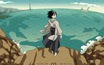 Sayonara Zetsubou Sensei anime wallpaper at animewallpapers.com