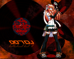 Beatmania Game Wallpaper # 1