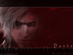 Devil May Cry 2 anime wallpaper at animewallpapers.com