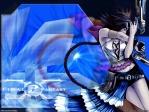Final Fantasy X2 Game Wallpaper # 15
