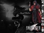 Final Fantasy VII Game Wallpaper # 27