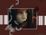 Final Fantasy VII Game Wallpaper # 31