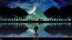 Final Fantasy VII Game Wallpaper # 33