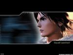Final Fantasy VIII Game Wallpaper # 4