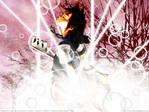 Kingdom Hearts 2 anime wallpaper at animewallpapers.com