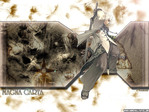 Magna Carta Game Wallpaper # 10