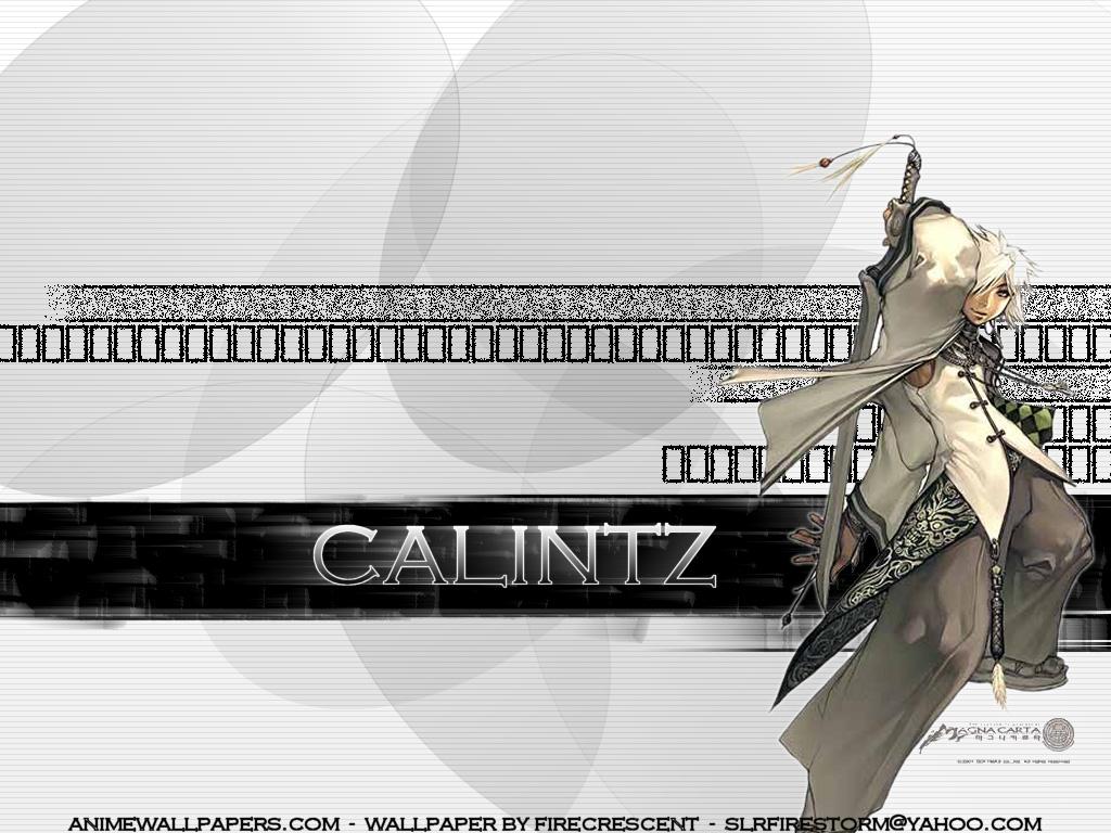 Magna Carta Game Wallpaper # 37