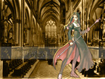 Ragnarok Online Game Wallpaper # 4