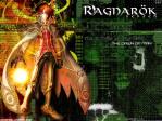 Ragnarok Online Game Wallpaper # 9