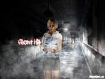 Silent Hill Game Wallpaper # 1