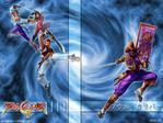 Soul Calibur Game Wallpaper # 5
