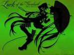 Vocaloid Game Wallpaper # 20