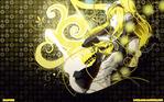 Vocaloid Game Wallpaper # 30