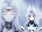 Xenosaga anime wallpaper at animewallpapers.com