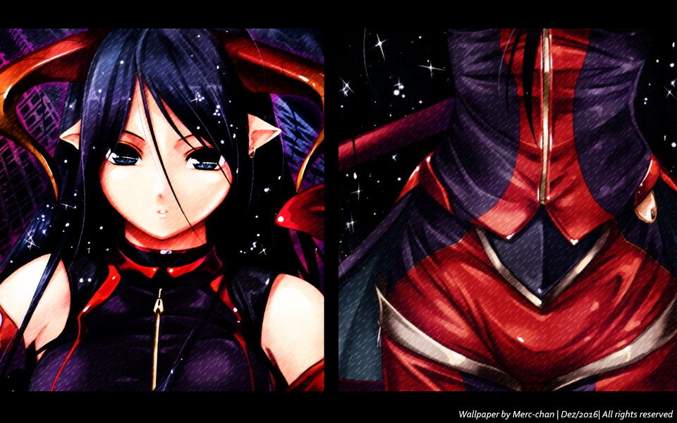 Z/X Zillions of Enemy X Game Wallpaper # 1