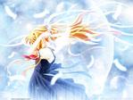 Air Anime Wallpaper # 14