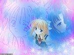 Air Anime Wallpaper # 8