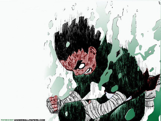 Akira Anime Wallpaper #8