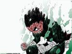 Akira anime wallpaper at animewallpapers.com