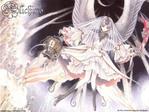 Alichino Anime Wallpaper # 2